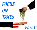 Bergerson Tax Services - Tax Time Looms And You Have The Power To File With Ease